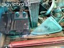 For Sale Various Model Jaguar Parts